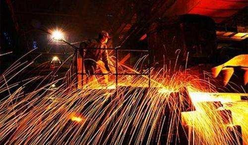 李新创:钢铁高质量发展的内含、挑战与着力点