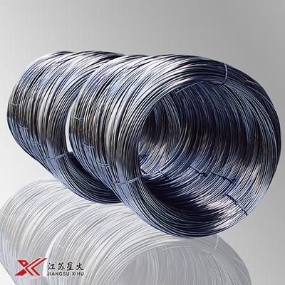 鋼絲繩用不銹鋼絲