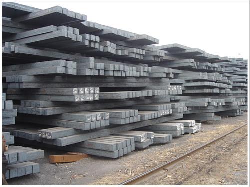原料價格上行 短期內鋼價或現震蕩調整